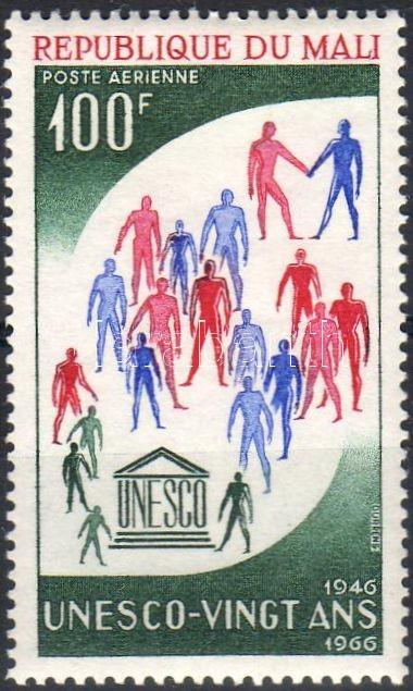 UNESCO, UNESCO, UNESCO