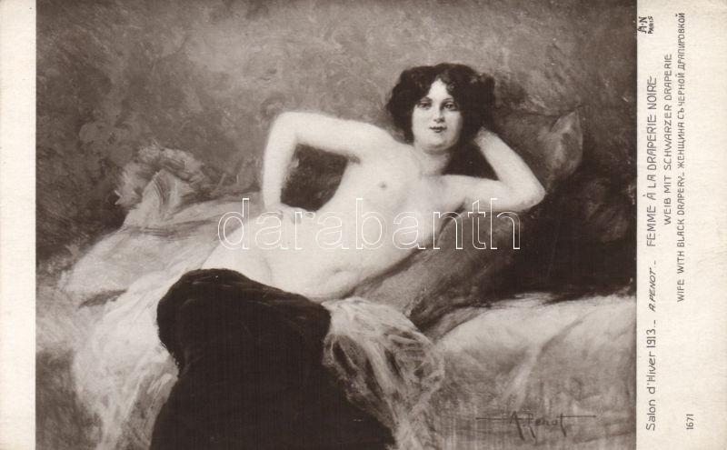 meztelen ladys kép ingyenes vértes punci pornó