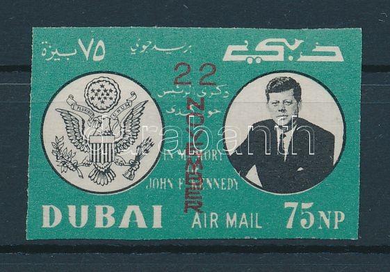 John F. Kennedy John F. Kennedy John F. Kennedy