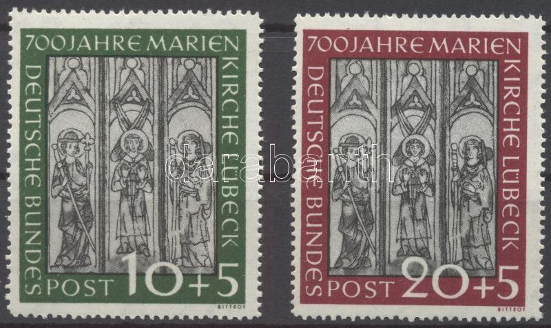 Marienkirche Marienkirche