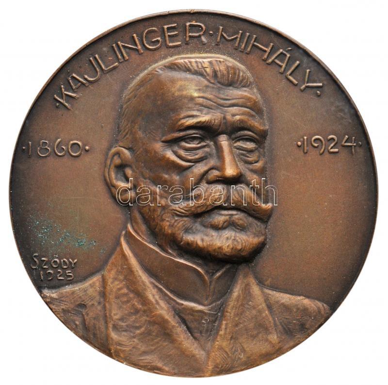 Hungary 1925.