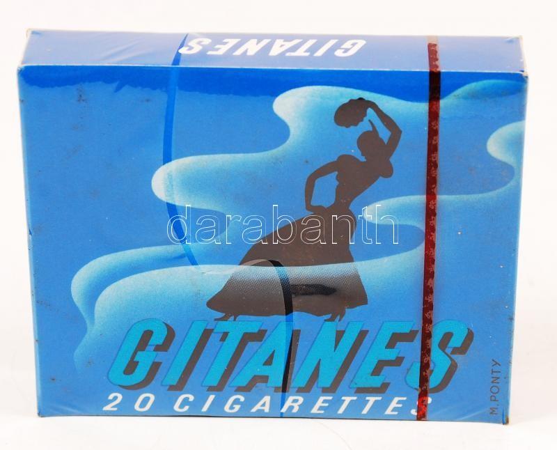 Buy cigarettes Captain Black Canada