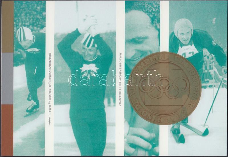 Winter Olympics, Salt Lake City 2 PS-cover + 1 envelope, Téli Olimpia, Salt Lake city 2 db díjjegyes levelezőlap + 1 db boríték