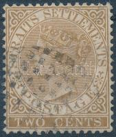 1882 Mi 30