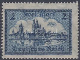 1924 Forgalmi: épületek Mi 365