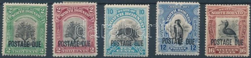 1923 Portó Mi 31, 37-39, 40