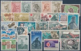 1969-1972 26 klf bélyeg