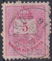 1874 ALSÓ-RÁKOS