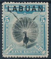 1900 Mi 95