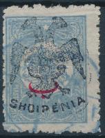 1913 Mi 14