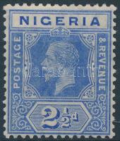 1914 Mi 4