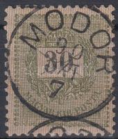 MODOR