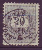 GYŐR-SZAB(ADHEGY)