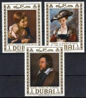 Paintings Festmények
