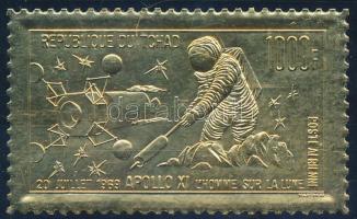 Apollo 11, Apollo 11