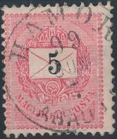 HÁMOR / ABA(ÚJ M.)