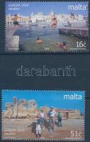 2004 Europa CEPT: Ünnep sor Mi 1343-1344
