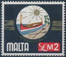 1976 Forgalmi Mi 524