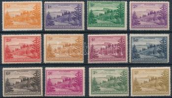 1947 12 klf forgalmi érték