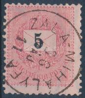 ZALA-MIHÁLYFA