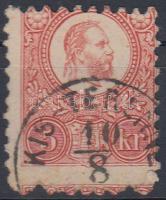 KIS-TER(ENNE / NÓGRÁD M.)