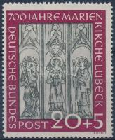 1951 Marienkirche Mi 140