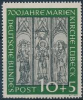 1951 Marienkirche Mi 139