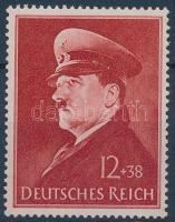 1941 Hitler Mi 772x