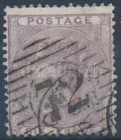 1856 Forgalmi 14b