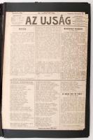 1905 Benkő Gyula a Grill féle könyvkereskedés tulajdonosa nejének halála alkalmából összegyűjtött részvétnyilvánító névkártyák és megjelent újságcikkek. Speciális a célra készített dombornyomott egészbőr albumban. kb 120 db névjegykártya a kor szellemi és iparos elitjétől a legtöbbjén saját kézzel írt sorok, aláírások. Az összes könyvkiadó és sok szerző, egyetemi tanár, tudós aláírásával. Mellette még a halálhírről tudósító újságkivágások