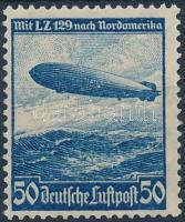 1936 Légiposta Mi 606