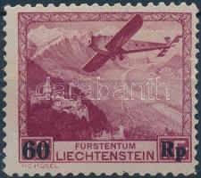 1935 Repülő Mi 148 (apró gumihiba)