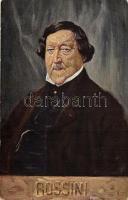 Rossini, B.K.W.I. 874-16. s: Eichhorn, Rossini, B.K.W.I. 874-16. s: Eichhorn