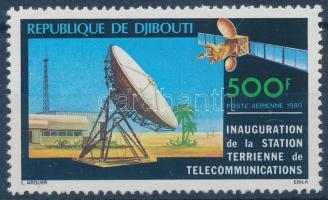 Telecommunication, Távközlés