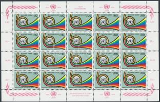 1976 Posta kisívsor Mi 60-61