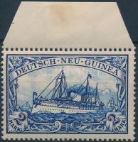 Deutsch-Neu-Guinea 1897 Mi 17