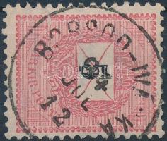 B(ORSOD-IVÁNK)A