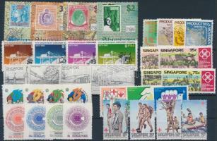 1980-1985 9 klf sor