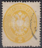1863 Mi 14