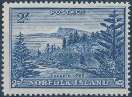 1959 Forgalmi Mi 14y