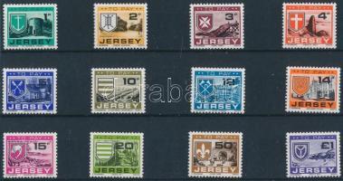 1978 Portó sor Mi 21-32