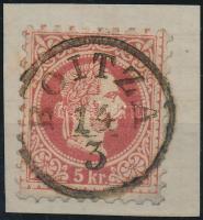 BOITZA