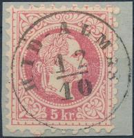 HÍD-ALM(ÁS)