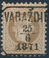 VARAZDI(N)