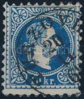 TURZOV(KA)