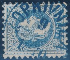 (K)OPRIVNICA kék / blue