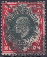 1902 Mi 114A