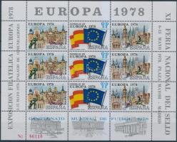 1978 Labdarúgó VB emlékív