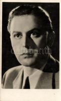 Nagy István, Hungarian actor, Nagy István,