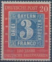 1949 Mi 114